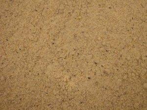 NutCrunch Boiliemix 2,5kg