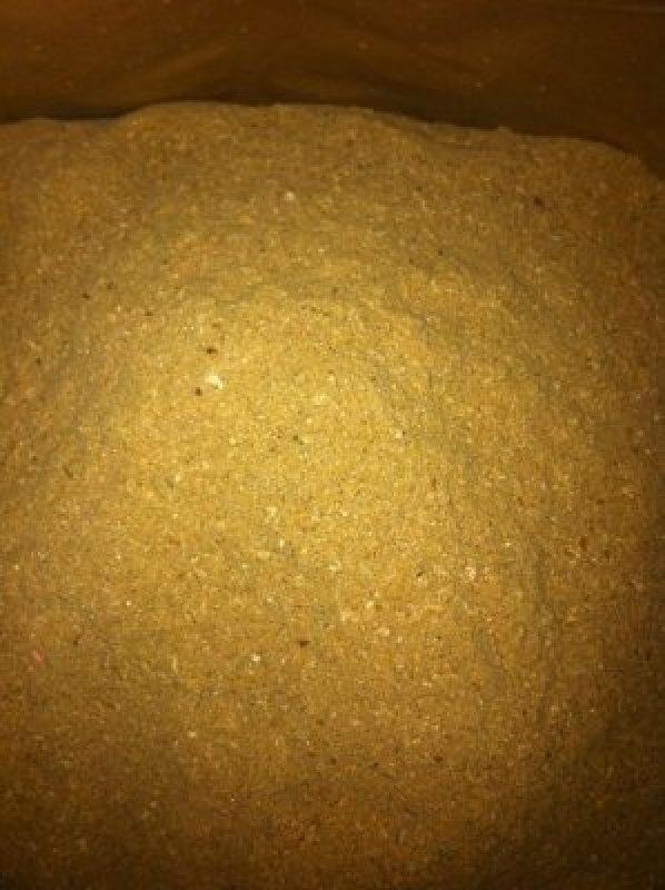 Garnelenmehl 2,5kg