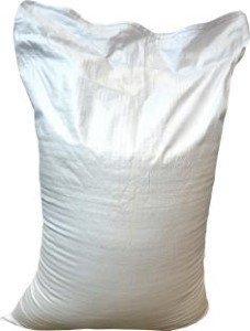 Sojamehl entfettet 25kg