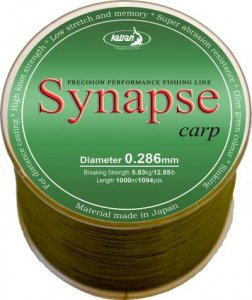 Synapse Carp