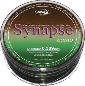 Synapse Carp Camou