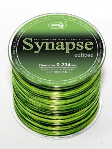 Synapse Eclipse 28mm 1000m