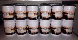 Pulveraroma Enhancer Cocos/Vanilla 100gr