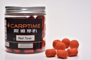 Red Tuna / Base Mix Pop Ups