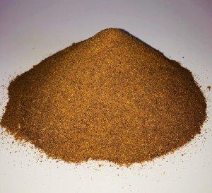 Fermented Cereals 1 kg (fermentiertes Getreide)