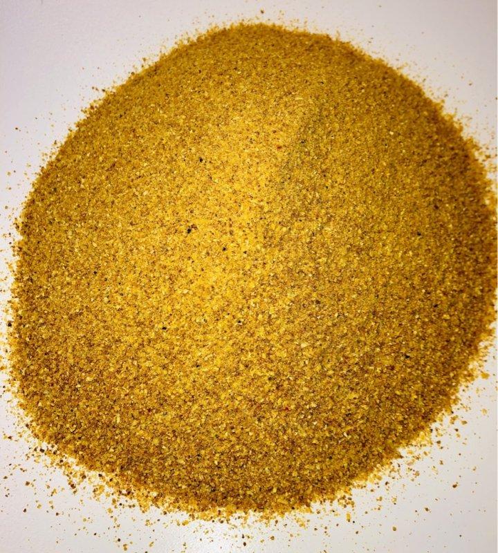 Maismehl fermentiert 5kg